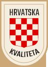 hrvatska-kvaliteta