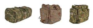 Vojničke torbe