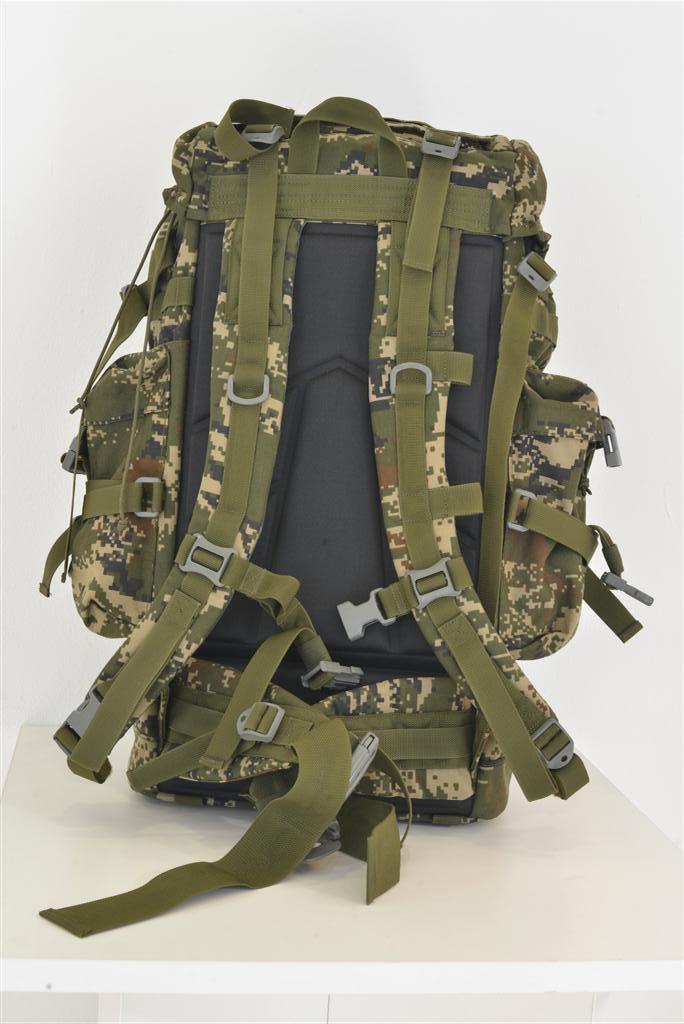 Naprtnjača transportna Kroko M-100 dig.