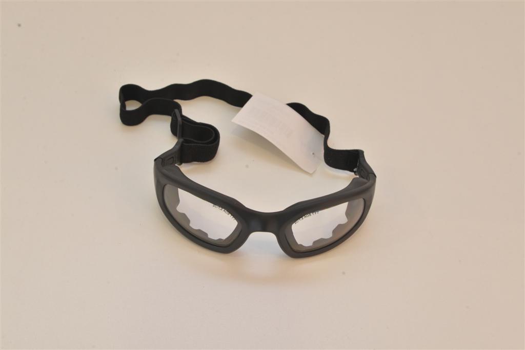 Naočale za pucanje Peltor maxim