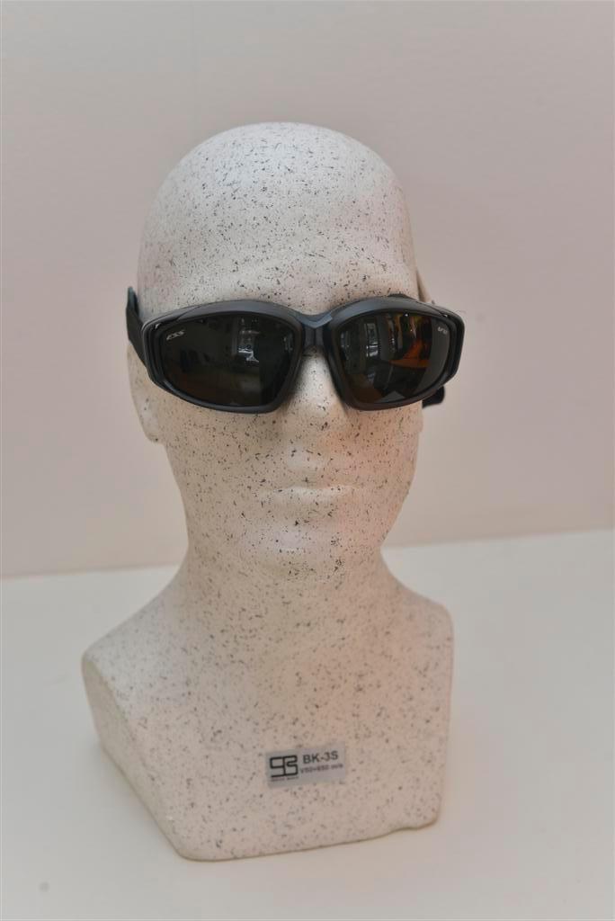Naočale ESS V12