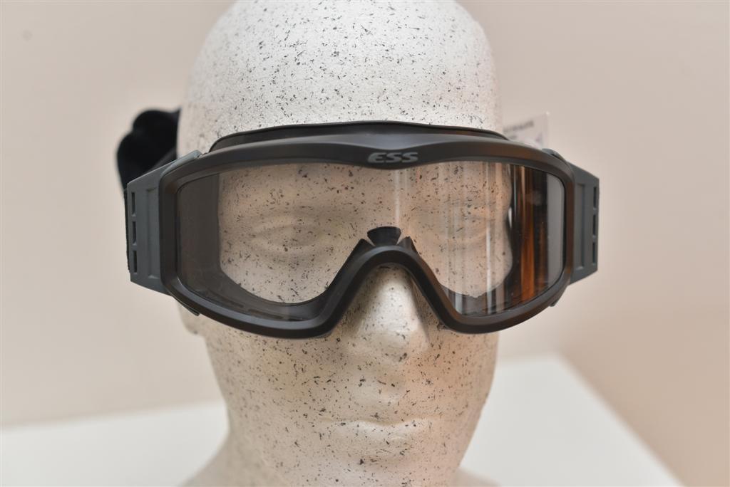 Naočale ESS balističke profile NVG crne