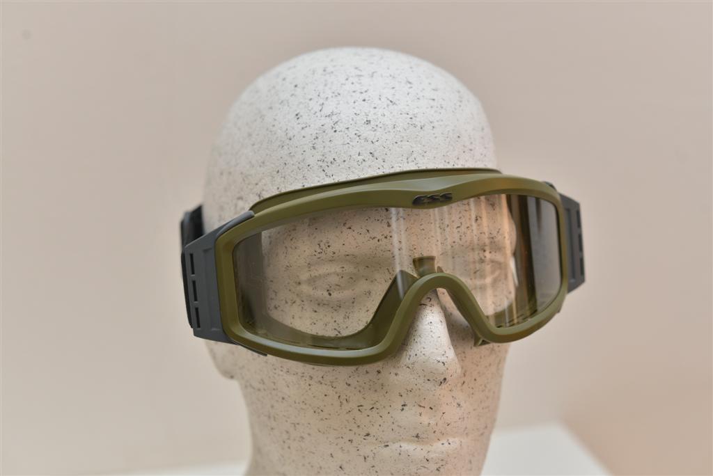 Naočale ESS balističke profile NVG zelene