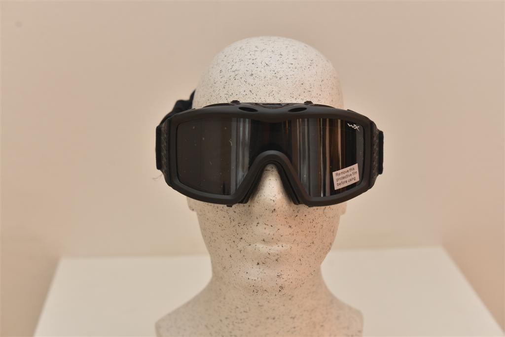 Naočale Wailey X WX patriot GOPADSCL