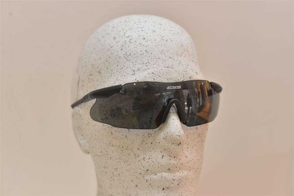 ESS naočale ICE