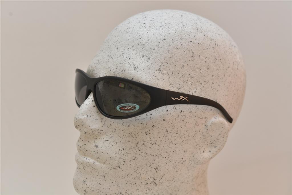 Wailey X naočale romer 1006-AD