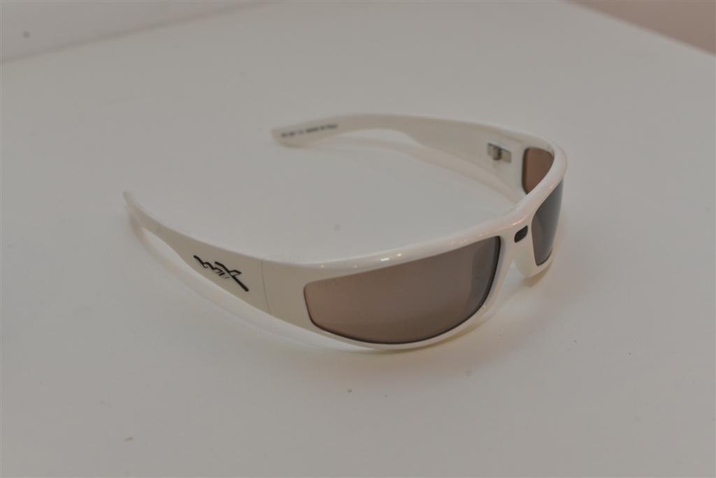 Wailey X naočale revolv3 SSREV3
