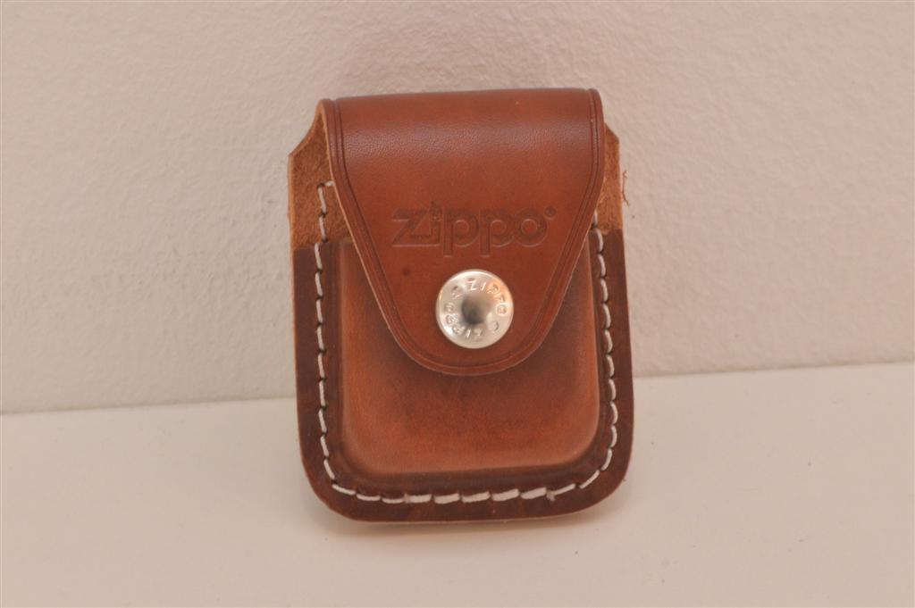 Zippo torbica LPCB
