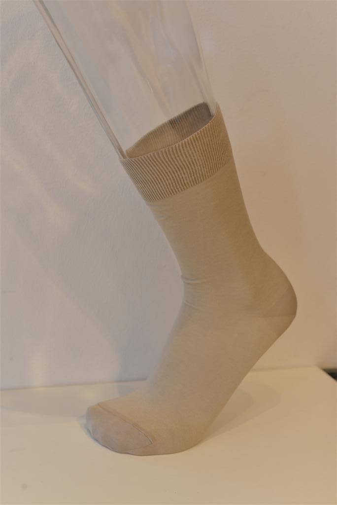 Časničke čarape