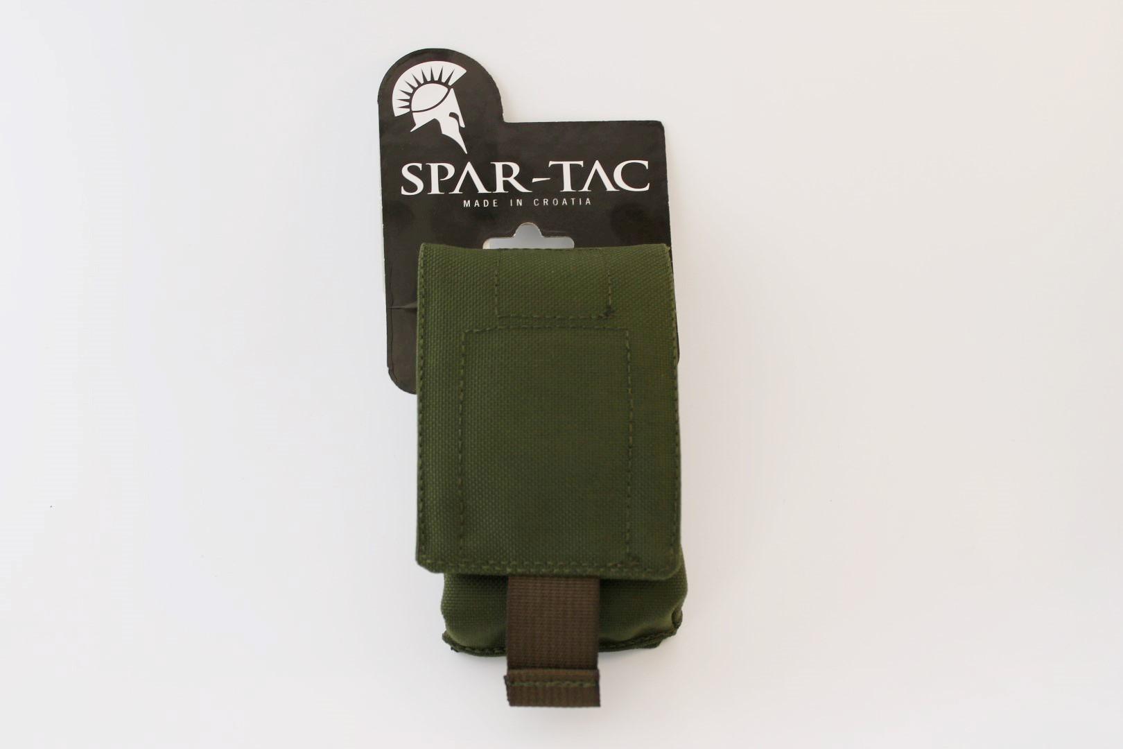 Džep za smartphone
