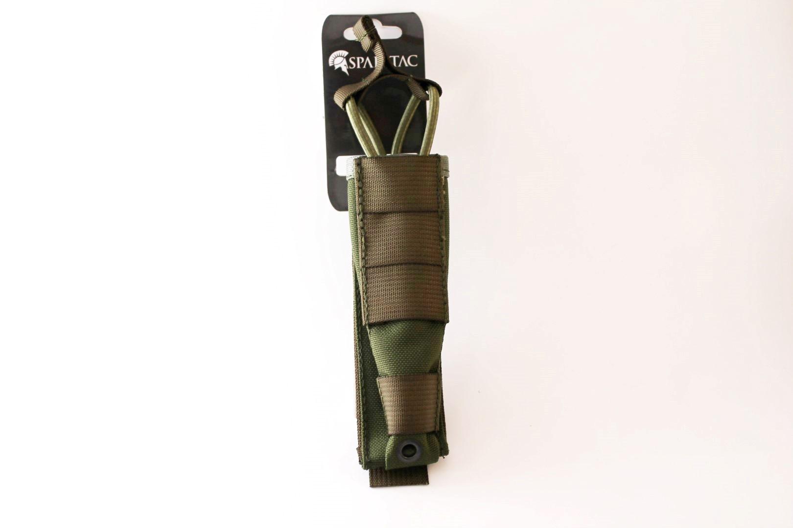 Džep za MP5 spremnik