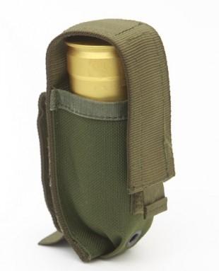 Džep za dvije 40mm granate