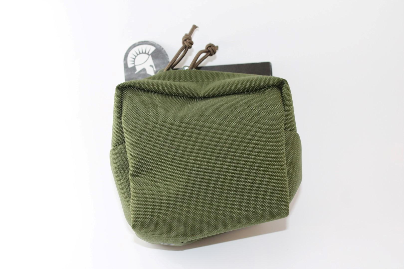 Džep za opasač M5