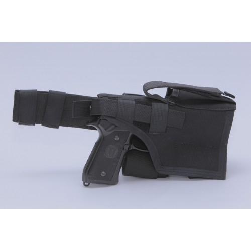 Butna futrola za pištolj M1