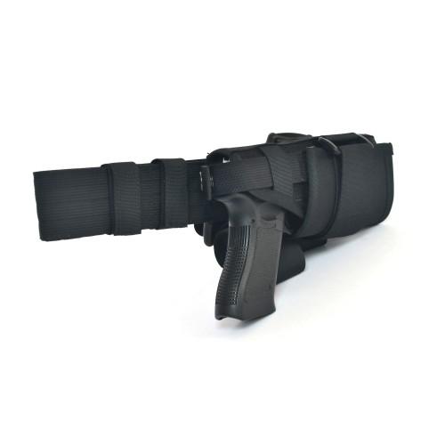 Butna futrola za pištolj M3.