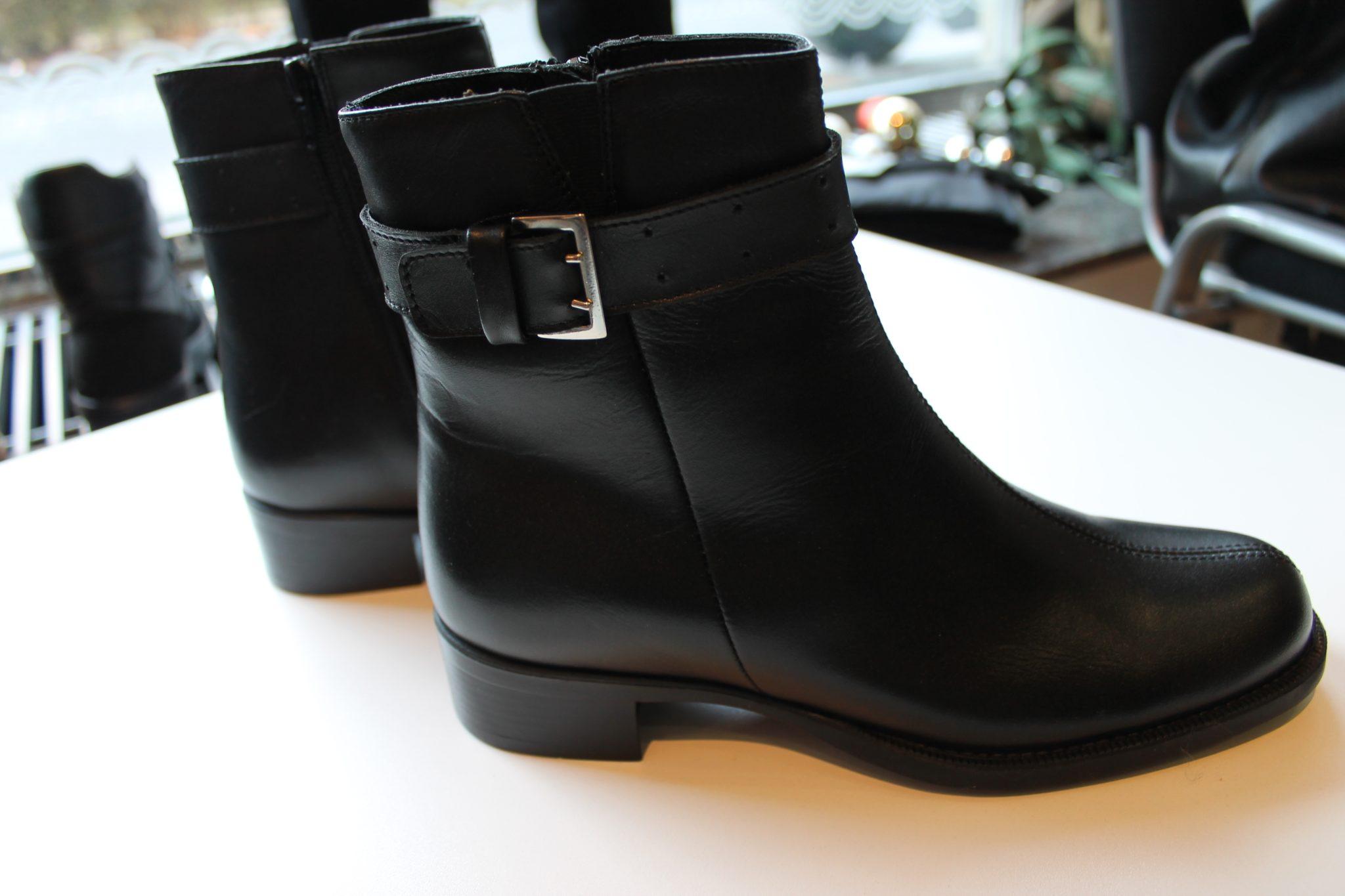 Ženske službene cipele
