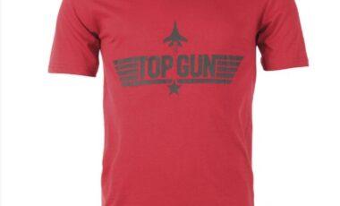 Top_gun_majica